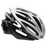 Bell-Volt-RL-Bike-Helmet