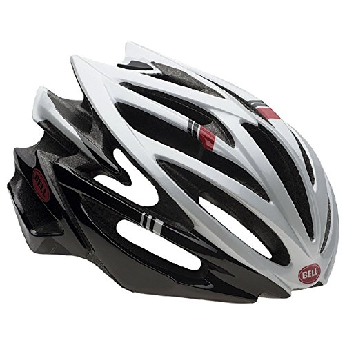 Bell Sports Volt RL Cycling ()