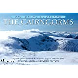Picturing Scotland: The Cairngorms: A Photo-Guide Around the Nation's Largest National Park