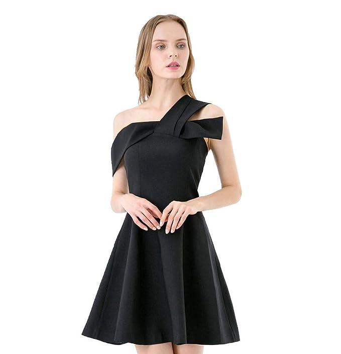 e87d70ccb Estupendo Vestido Vestidos de Fiesta Mujer Vestidos de Novia Vestido Coctel  Mujer para un Vestido Básico
