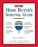 Home Buyer's Survival Guide, Bridget McCrea, 1402735413