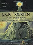 J.R.R. Tolkien: Artist and Illustrator