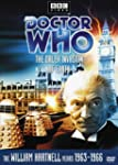 Doctor Who: The Dalek Invasion of Earth