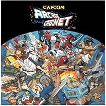 Capcom Arcade Cabinet All in One - PS3 [Digital Code]