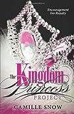 The Kingdom Princess Project, Camille Snow, 149535461X