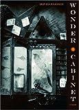 Wonder Cabinet: Poems