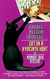 Cat on a Hyacinth Hunt, Carole Nelson Douglas, 0812561864