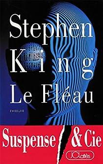 Le Fléau : Intégrale par King