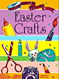 Easter Crafts, Colleen Van Blaricom, 1563970147