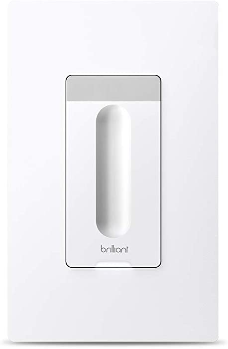 Updated 2021 – Top 10 Smart Home Devocessmart Home Light Switches