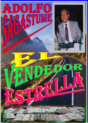 spanish edition Ebook