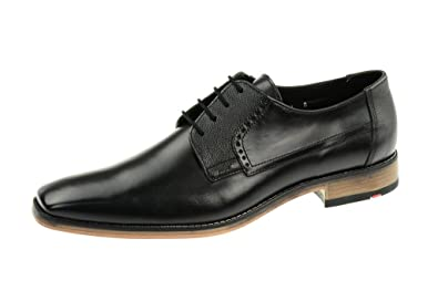 LLOYD Business Homme Chaussures Basses Chaussures Lacets