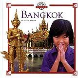 Bangkok, Sylvia McNair, 0516211951