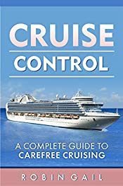 Cruise Control: A Complete Guide to Carefree Cruising