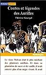 Contes et légendes des Antilles par Georgel