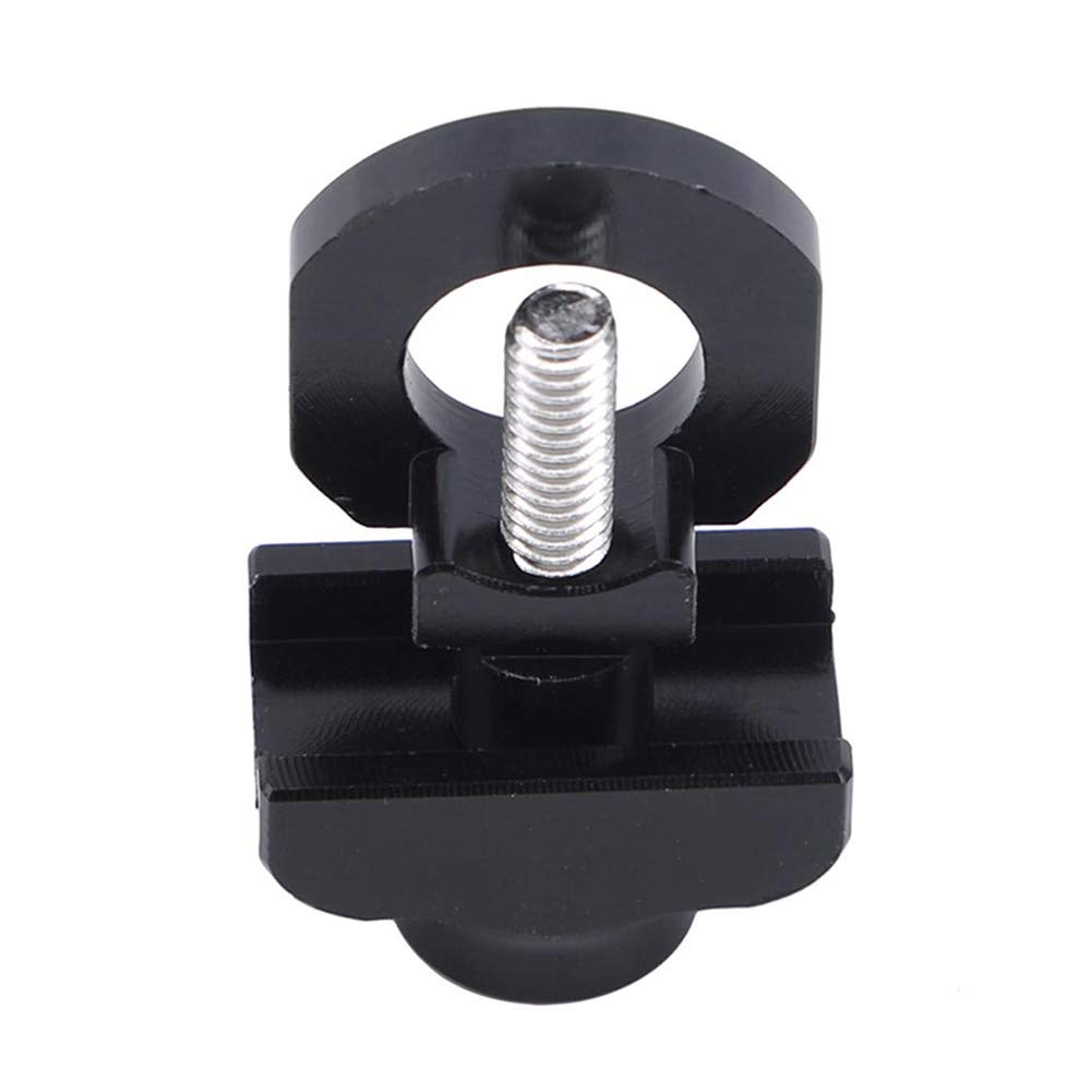 Box Components Limit Chain Tensioner Black