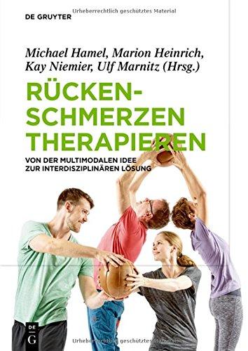 rckenschmerzen-therapieren-von-der-multimodalen-idee-zur-interdisziplinren-lsung
