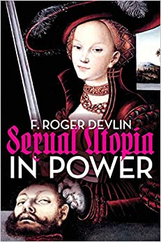 """roger devlin essays Francis roger devlin penned an influential 2006 essay sexual utopia in power (since extended into a long-form book), in which he articulated anti-feminist arguments likewise using evolutionary psychology devlin also uses evolutionary theory to argue for differences between races and has become an important """"intellectual"""" figure of the alt ."""