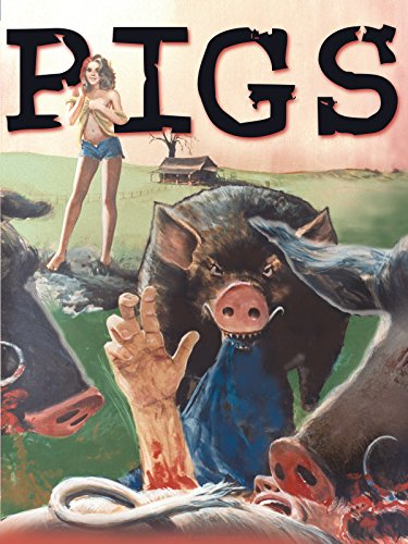 (Pigs)