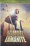 Samuel the Lamanite (Liken Gold Series)