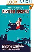Eastern Europe!