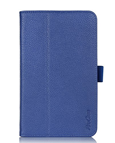 7 inch lg tablet case - 3