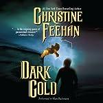 Dark Gold: Dark Series, Book 3 | Christine Feehan