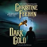 img - for Dark Gold: Dark Series, Book 3 book / textbook / text book