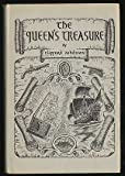 img - for The Queen's Treasure book / textbook / text book