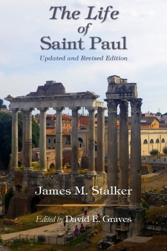 The Life of Saint Paul: Updated and Revised Edition