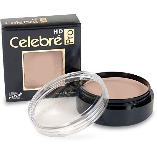 Celebre Cream M U Lt Olive by -