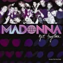 Madonna - Get Together [CD Maxi-Single]<br>