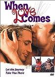 When Love Comes