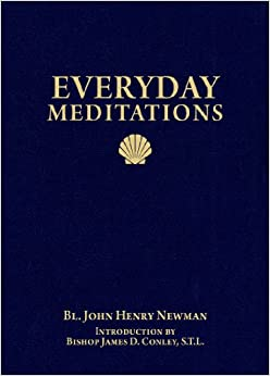 Everyday Meditations
