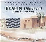 Ibrahim, Siddiqa Juma, 1879402459