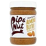 Pip & Nut Almond Butter - 250g