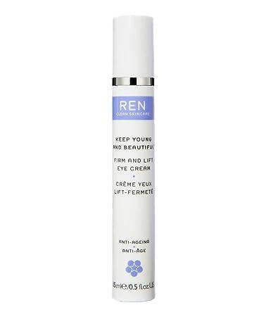 ren skincare clearcalm