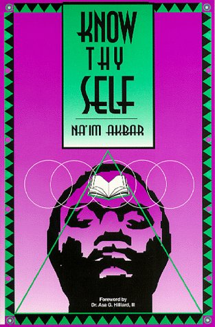 Search : Know Thyself