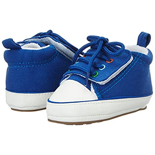 Sterntaler Baby-Schuh - Zapatillas de casa Bebé-Niñas Delicado - www ... ba29a7107e3d9