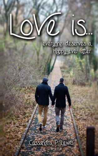 Read Online Love is... PDF