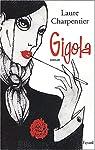 Gigola par Charpentier