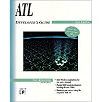Atl Developer's Guide