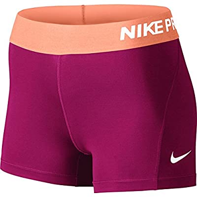 Women's Nike Pro Cool Short
