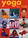 img - for Yoga for Kids book / textbook / text book