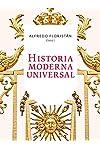 https://libros.plus/historia-moderna-universal/