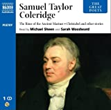 The Great Poets: Samuel Taylor Coleridge