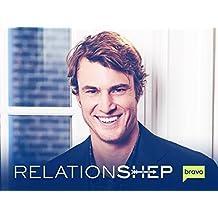 Relationshep, Season 1