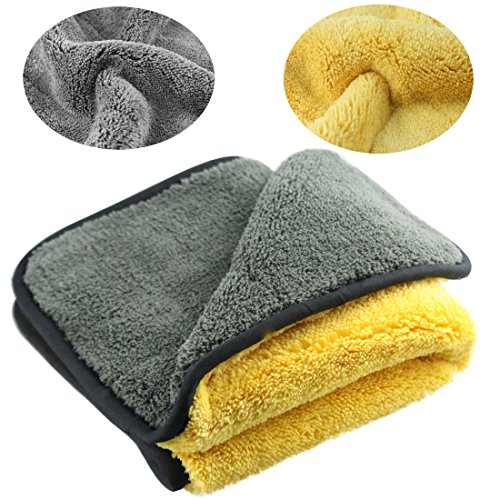 [해외]자동차 청소 키트, 세척 도구와 함께 자동 청소 도구 타이어 립 스크럽 타올 (3 PCS)/Car Cleaning Kit, auto cleaning tools with Wash Mitt Tire Rim Scrub Detailing Towels (3 PCS)