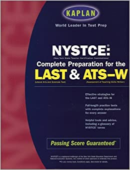 Those who took the ATS-W & LAST, do you remember the essay questions?