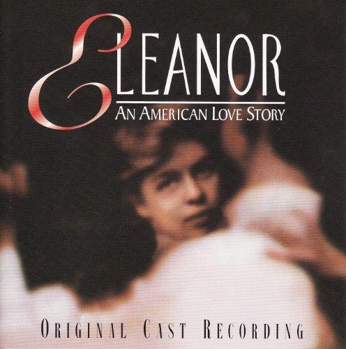 Eleanor: An American Fondness Story